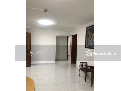 For Rent - 324 Serangoon Avenue 3