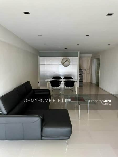 354C Admiralty Drive #129570273