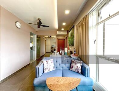 For Sale - 10B Boon Tiong Road