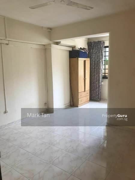 Buy 4a 537 hougang  around 335k with partial grant for first timer only #129571033