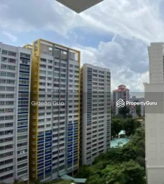 308B Ang Mo Kio Avenue 1 #129571625