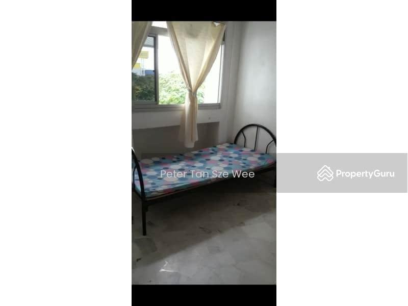 767 Pasir Ris Street 71 #129572965