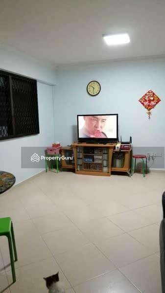 631 Jurong West Street 65 #129574445