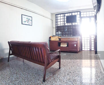 For Sale - 130 Bukit Merah View
