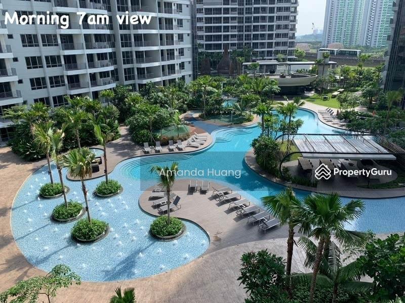 High Park Residences #129575757