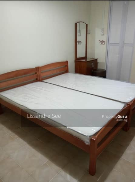 122 Bishan Street 12 #129577177