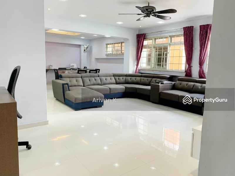 761 Jurong West Street 74 #129774171