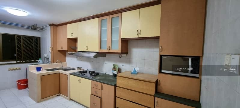 610 Ang Mo Kio Avenue 4 #129578505