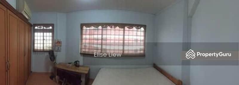 285 Bishan Street 22 #129579903