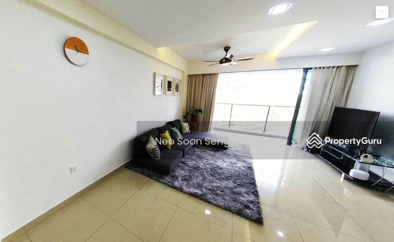 676B Punggol Drive #129585349