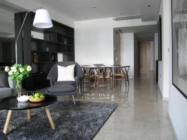 Marina Bay Suites #129585247