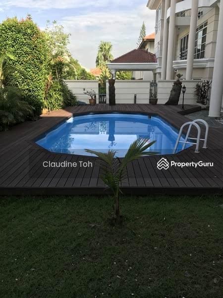 Beechwood Terrace #129585285
