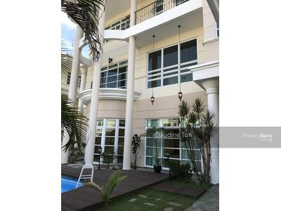 For Rent - Beechwood Terrace