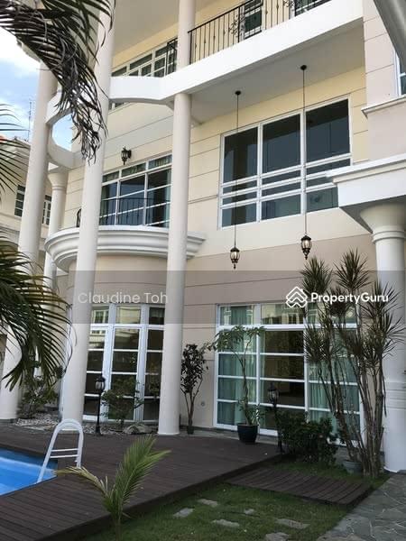 Beechwood Terrace #129585289