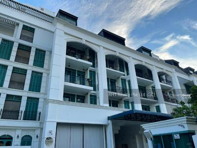 For Sale - The Quinn