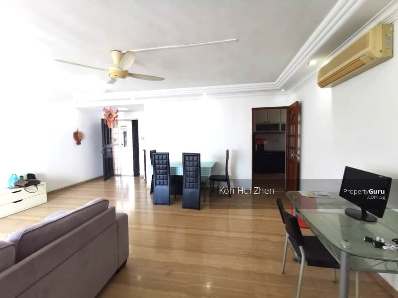 302A Anchorvale Link #129586361