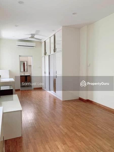 Serangoon Gardens Estate #129588267