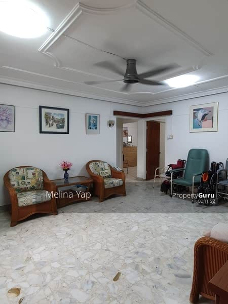 207 Ang Mo Kio Avenue 1 #129587661