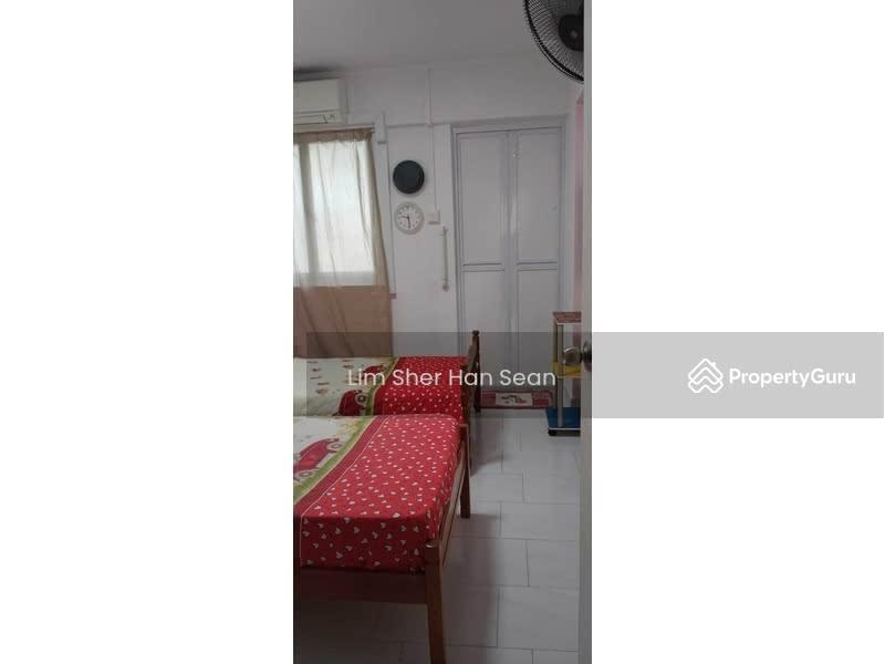 641 Yishun Street 61 #129587711