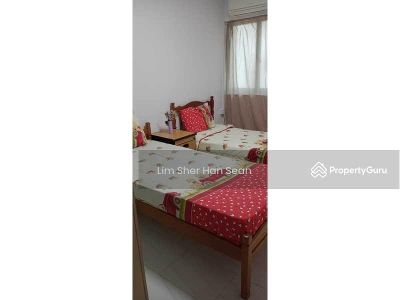 641 Yishun Street 61 #129587713