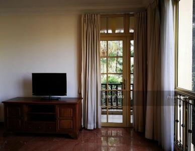 For Rent - Villa Azura