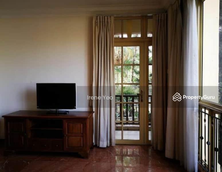 Villa Azura #129588339