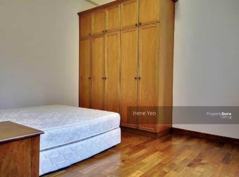 Villa Azura #129588341
