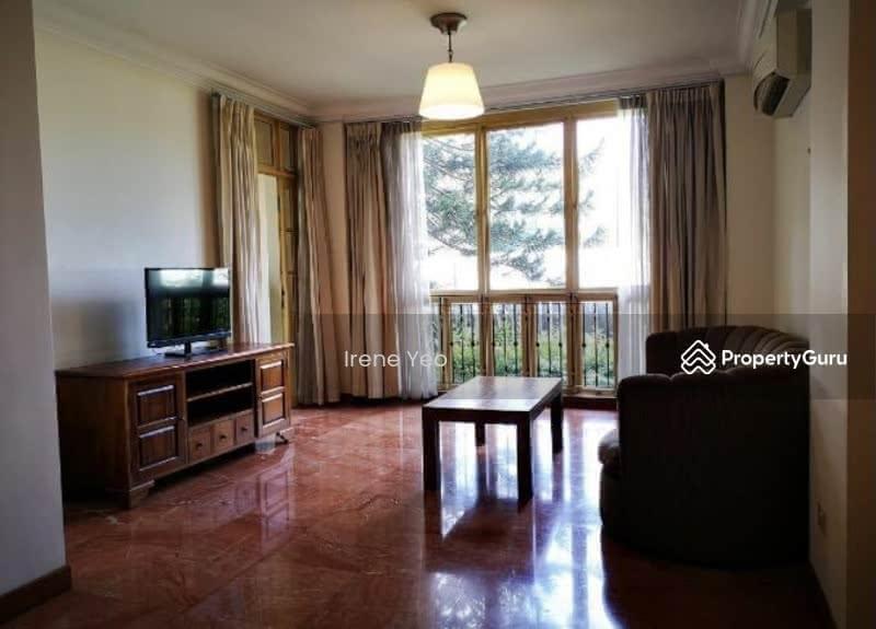 Villa Azura #129588347