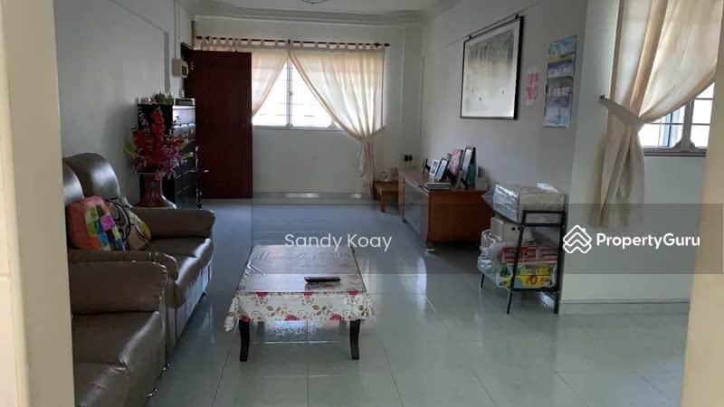 329 Jurong East Avenue 1 #129589089