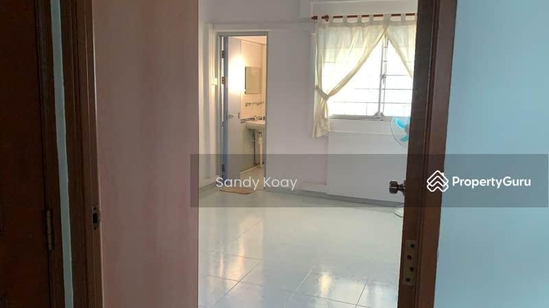 329 Jurong East Avenue 1 #129589091