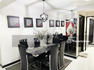 For Sale - 453 Yishun Street 41