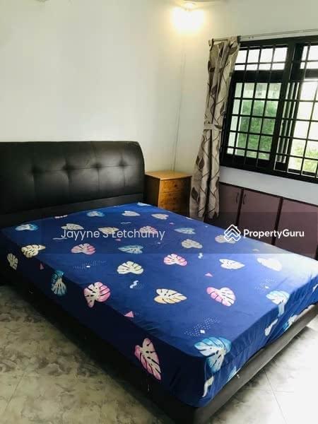 288A Jurong East Street 21 #129588845