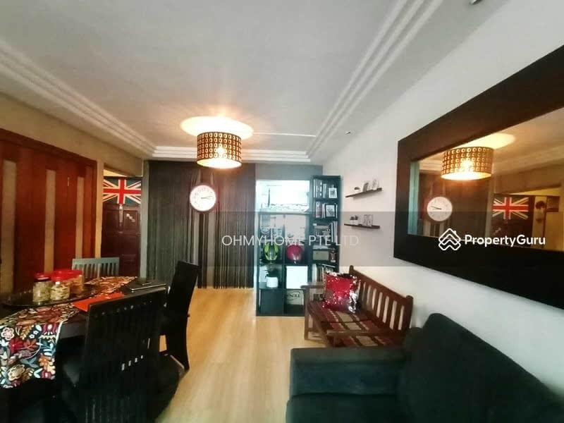 113 Bukit Batok West Avenue 6 #129589143