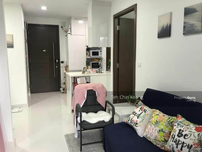 Smart Suites #129589131