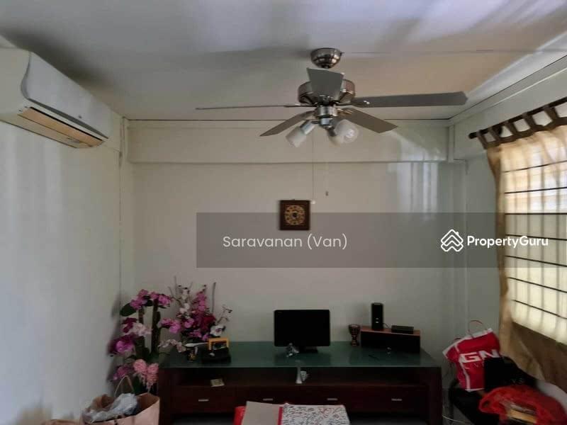 45 Telok Blangah Drive #129590133
