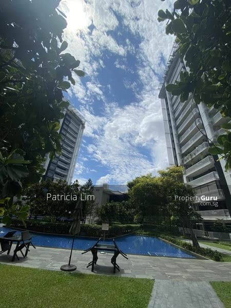 The Lakefront Residences #129717959