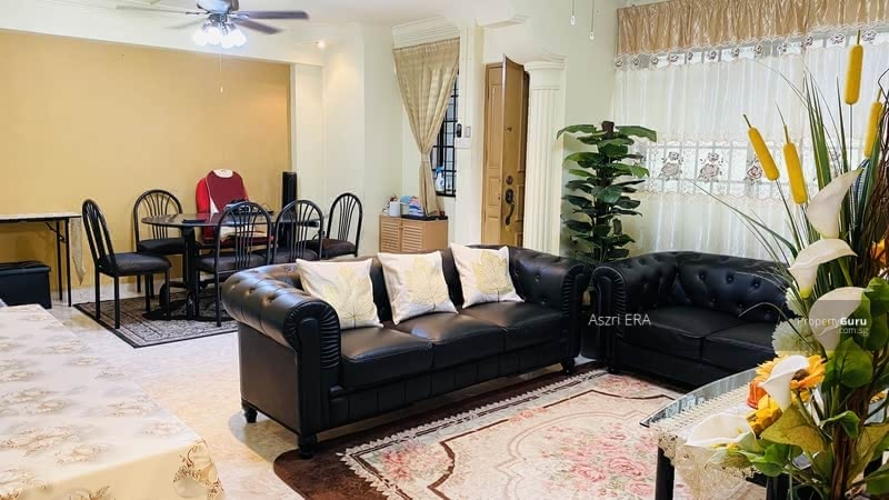 367A Tampines Street 34 #129591329