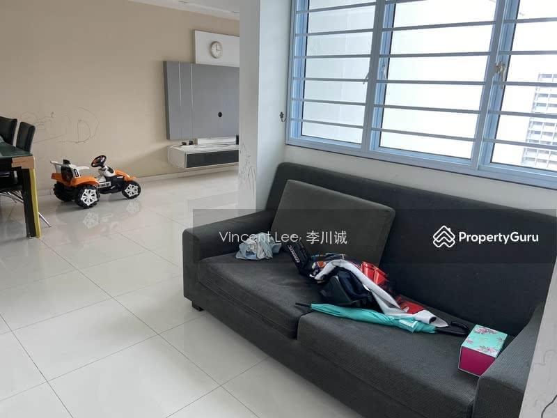 287 Yishun Avenue 6 #131413953