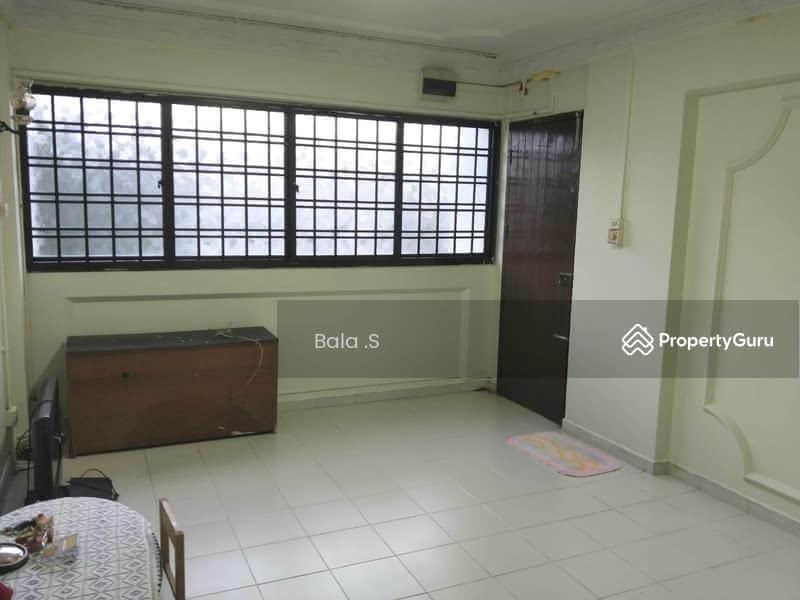393 Yishun Avenue 6 #129591573