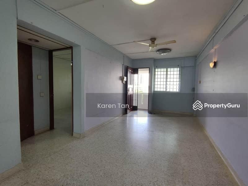 416 Bedok North Avenue 2 #129592653
