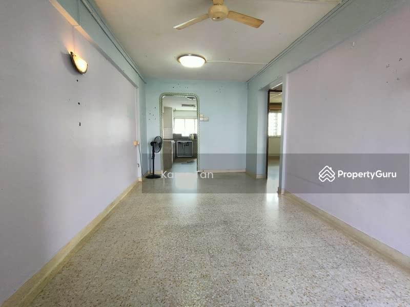 416 Bedok North Avenue 2 #129611861