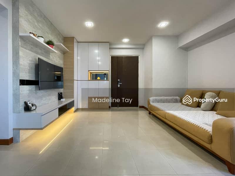 990C Jurong West Street 93 #129592383