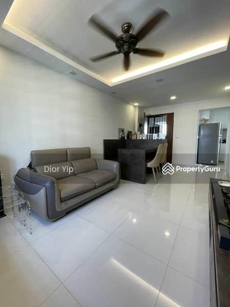 339C Kang Ching Road #129593079