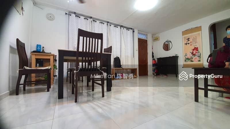107 Bishan Street 12 #129593867