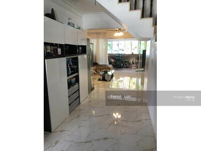 For Sale - 148 Serangoon North Avenue 1