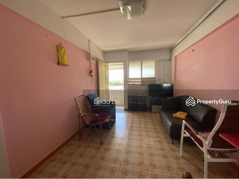 540 Bedok North Street 3 #129594633