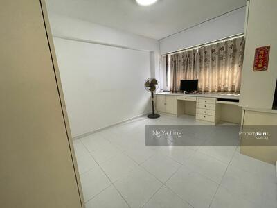 For Rent - 171 Lorong 1 Toa Payoh