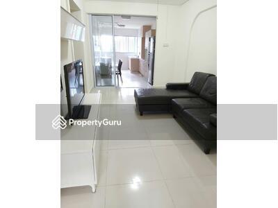 For Sale - 541 Ang Mo Kio Avenue 10