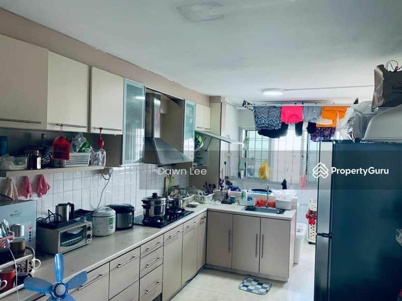 50 Chai Chee Street #129675605
