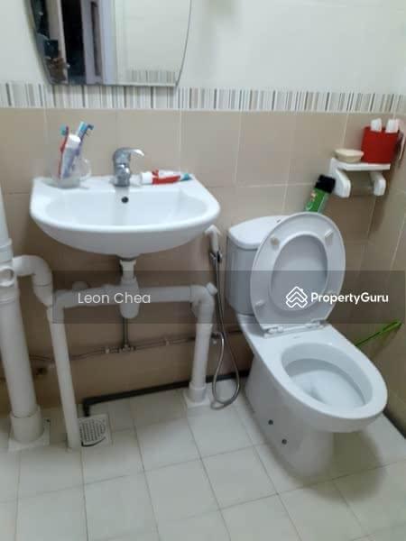 549 Ang Mo Kio Avenue 10 #129596675